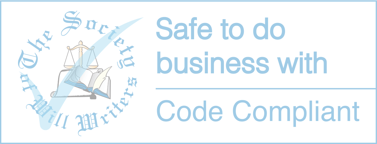 Safe-to-do-business-with2