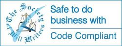 society of will writers safe to do business with